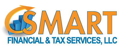 smart-financial-logo