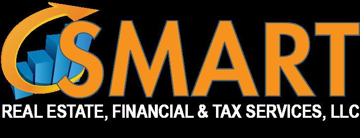 Smart Financial Businesses